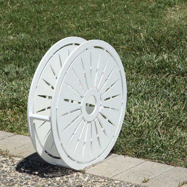 CycleB