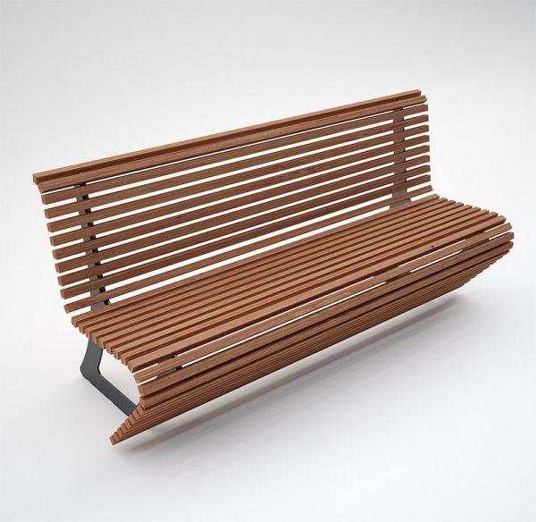 ELODIE-wood-legno