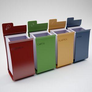 cestino-portarifiuti-differenziata-arredo-urbano-Folder