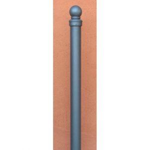 Dissuasore-stradale-paletto-ghisa-parigina-6015