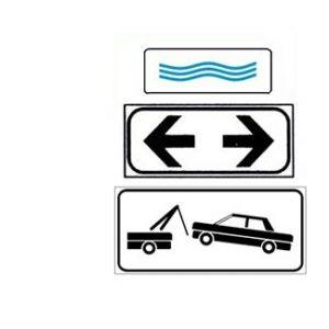 segnaletica-verticale-pannelli-integrativi