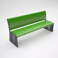 panchina-o-seduta-per-arredo-urbano-Piuma