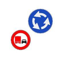 segnaletica-verticale-obbligo-e-divieto