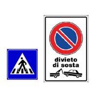 segnaletica-verticale-per-guida-o-servizi