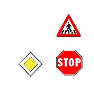 Segnali-pericolo-o-precedenza