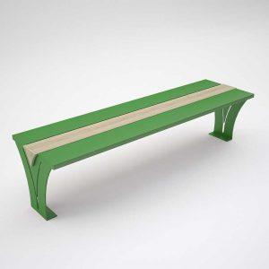 seduta-arredo-urbano-Victor