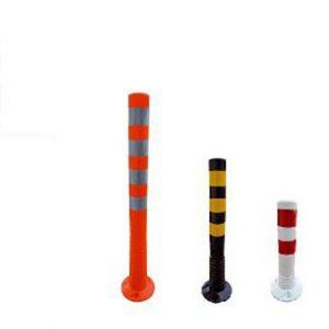 paletti-di-delimitazione-in-plastica-PLASTIC-STREET