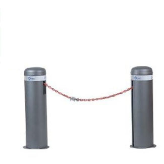 Dissuasore-a-catena-PRIVEE BASE