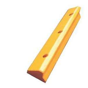 cordolo-in-gomma-riciclata-SHARK