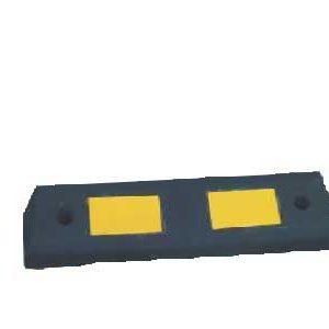 cordolo-in-gomma-riciclata-fermaruota-STOPCAR