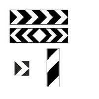 segnaletica-verticale-delineatori-di-curva