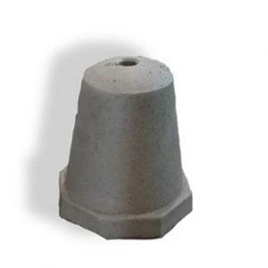 dissuasore-calcestruzzo-cls-otto