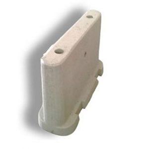 dissuasore-calcestruzzo-antirotolamento-cls-rino