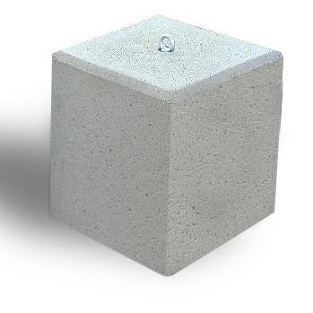 dissuasore-calcestruzzo-cubo