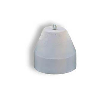 dissuasore-calcestruzzo-CLS-mini