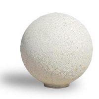 dissuasore-calcestruzzo-sferico-cls-sfera