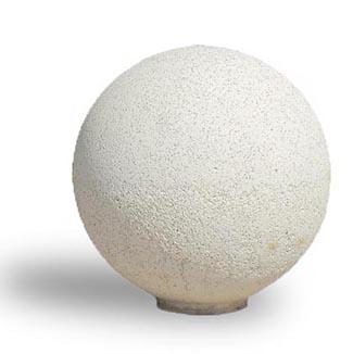 dissuasore-calcestruzzo-sfera