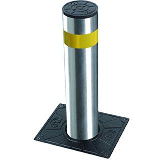 dissuasore-elettromeccanico-a-scomparsa-easy-inox