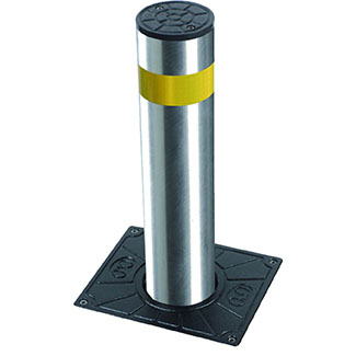 dissuasore-elettromeccanico-easy-inox