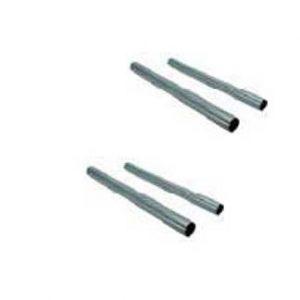 pali-acciaio-zincato-segnaletica-verticale