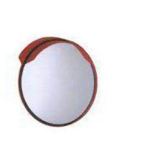 segnaletica-complementare-specchio-stradale