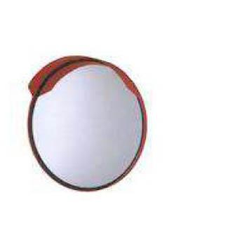 specchio-parabolico-segnaletica-stradale