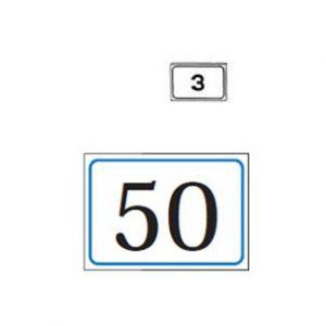 toponomastica-numero-civico