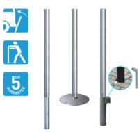 dissuasore-antiurto-in-acciaio-inox-flessibile
