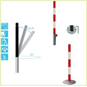 dissuasore-stradale-in-acciaio-zincato-antiurto-flessibile