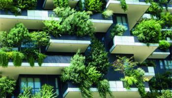 urbanistica tattica Milano